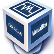virtualbox-logo.png