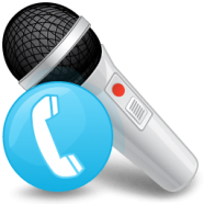 Amolto-Call-Recorder-Premium-for-Skype-Crack-Serial-Keys-Download-FREE-1.png