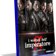 i_soldati_dell_imperatore_poster.png