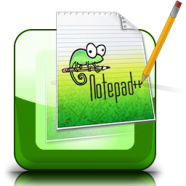 notepad++.png
