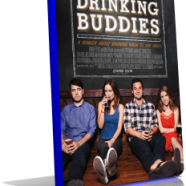drinking-buddies-poster.png