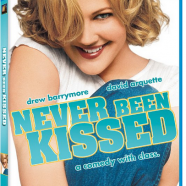 neverbeenkissed.png