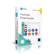 iTubeGo-YouTube-Downloader-Free-Download-1024x1024.png