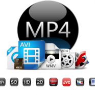 free_any_mp4_converter_main.png