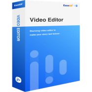 easeus%20video%20editor%20box.png