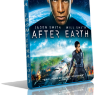 after earth mkv.png