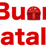 Buon-Natale_2-772x347.png