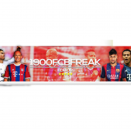 1990freak-banner.png