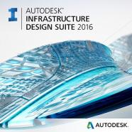 infrastructure-design-suite-2016-badge-1024px.jpg