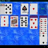 Solitaire1.jpg