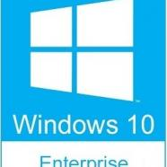 windows-10-enterprise-license-key-no-physical-cd-dvd.jpg