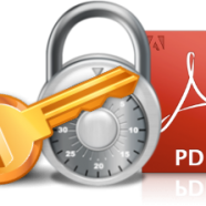 sc-pdf-password-remover.png