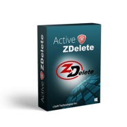 zdelete.png