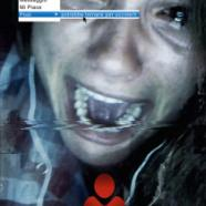 unfriended_man_ITA-210x300.jpg