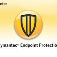 symantecendpointprotection1434015705.png