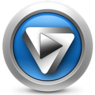 Aiseesoft-Blu-ray-Player-logo.png