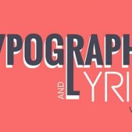 Typography-and-Lyric-og1.jpg