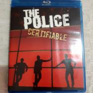 blu-ray-the-police-certifiable-live-in-buenos-aires-3-lps-D_NQ_NP_786395-MLA26935802740_032018-F.jpg