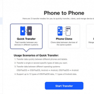 PhoneTrans-How-to-Transfer-Everything-Including-WhatsApp-Messages-and-Contacts-from-Old-Phone-to-New