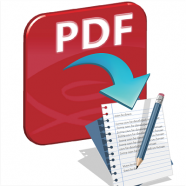 download-pdf-icon-png-icon-29.png