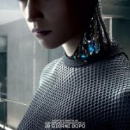 ex_machina_3007-207x300.jpg