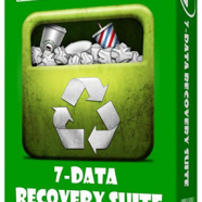 7-Data Recovery.png