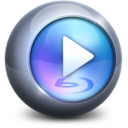 AnyMP4 Blu-ray Player_256.png