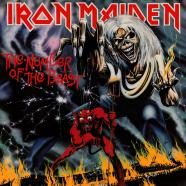 Iron_Maiden_Number_of_the_Beast_Cover.jpg