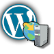 WordPress_Released.png