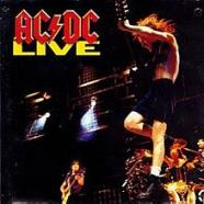 ACDCLive_ACDCalbum.jpg