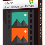 1411764842_4media_video_converter_ultimate.png