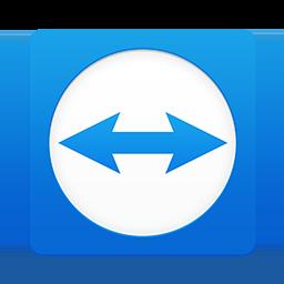 TeamViewer ADS Remover v13.2.14327 - Ita