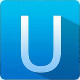 iMyfone Umate Pro v6.0.3.3 - Ita