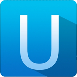 iMyfone Umate Pro v4.1.0.6 DOWNLOAD ITA