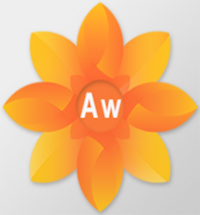 Artweaver Plus v6.0.2.14369 64 Bit DOWNLOAD PORTABLE ITA