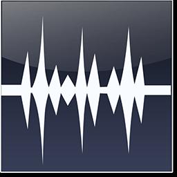 NCH WavePad v8.13 - Eng