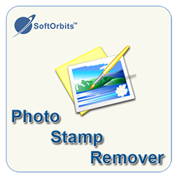 [PORTABLE] SoftOrbits Photo Stamp Remover v8.1 - Ita