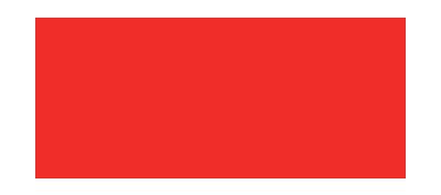 SolidWorks Premium 2018 SP4.0 64 Bit - Ita