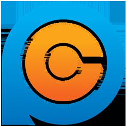 PCRadio Premium v5.0.3 - Eng