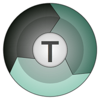 TeraCopy Pro v3.0.8 DOWNLOAD PORTABLE ENG