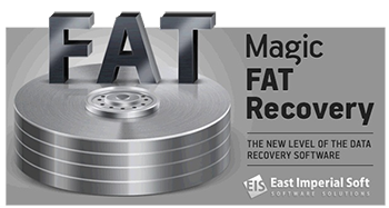 [PORTABLE] Magic FAT Recovery All Editions v2.8 - Ita