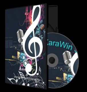 KaraWin Std v3.15.0.0 Build 12212017 Preattivato - Ita