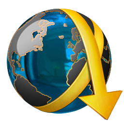 [PORTABLE] JDownloader v2.0.0.2 (06-06-2016) - Ita