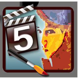 Synthetik Studio Artist v5.0 DOWNLOAD PORTABLE ENG