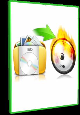[PORTABLE] ISO2Disc 1.8 portable - ENG