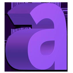 [MAC] BeLight Art Text v3.2.2 - Eng