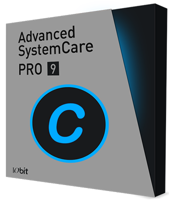 Advanced SystemCare Pro v9.3.0.1121 - Ita