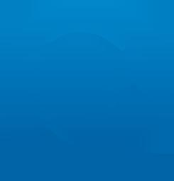 Mailbird 2.7.16.0 - ITA