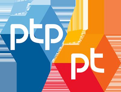 Kolor Panotour & Pro v2.5.7 DOWNLOAD ITA