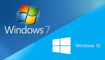 Microsoft Windows 7 e 10 SuperAIO 37 in 1 - Marzo 2019 - ITA